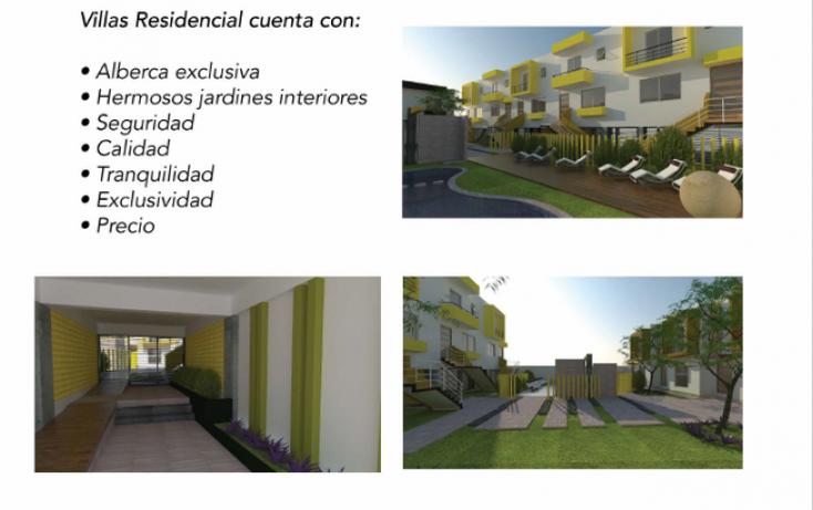 Foto de casa en venta en, lomas residencial, alvarado, veracruz, 1476143 no 03