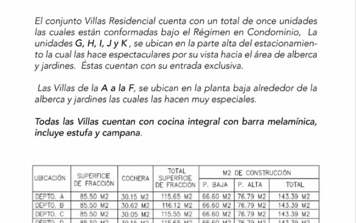 Foto de casa en venta en, lomas residencial, alvarado, veracruz, 1476143 no 05