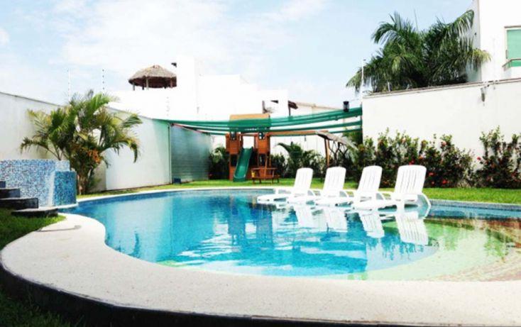 Foto de casa en venta en, lomas residencial, alvarado, veracruz, 1495959 no 05