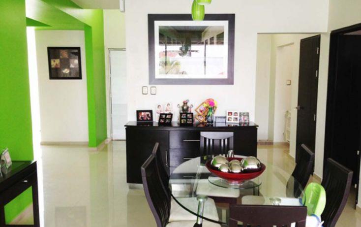 Foto de casa en venta en, lomas residencial, alvarado, veracruz, 1495959 no 07
