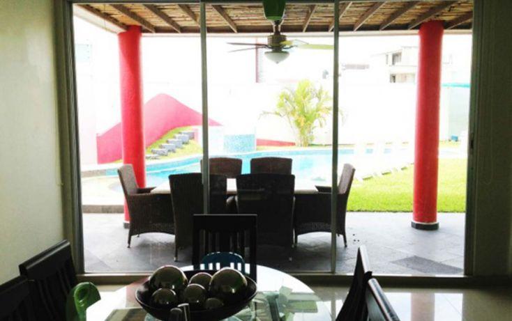 Foto de casa en venta en, lomas residencial, alvarado, veracruz, 1495959 no 10