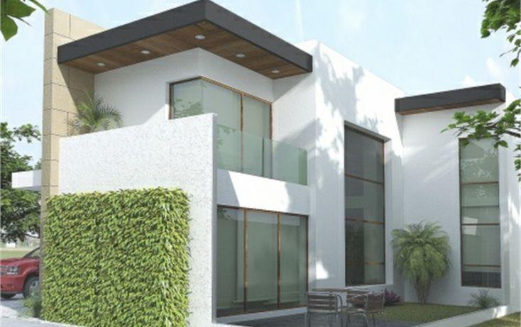 Foto de casa en venta en, lomas residencial, alvarado, veracruz, 1689535 no 01