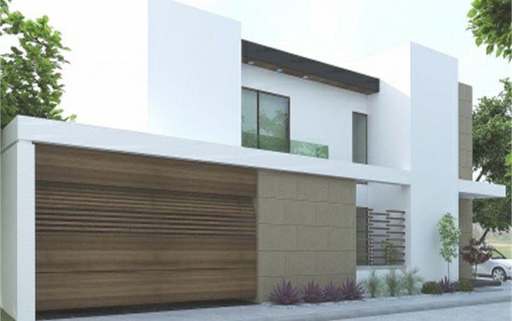 Foto de casa en venta en, lomas residencial, alvarado, veracruz, 1689535 no 02