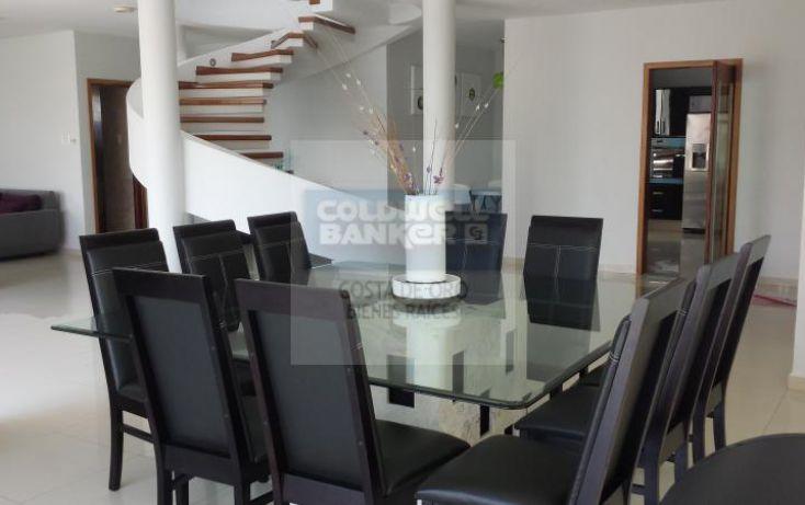 Foto de casa en venta en, lomas residencial, alvarado, veracruz, 1841602 no 03