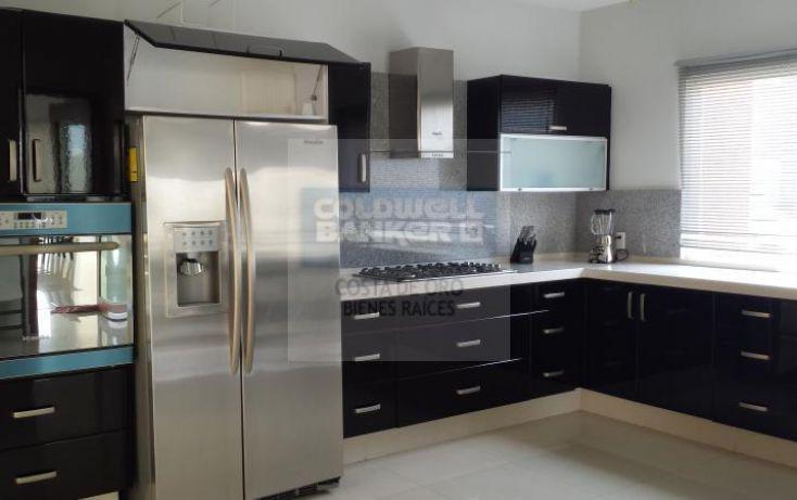 Foto de casa en venta en, lomas residencial, alvarado, veracruz, 1841602 no 05