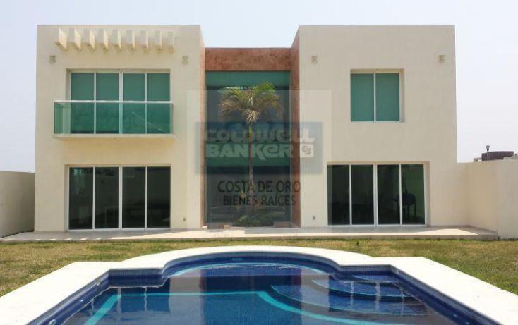 Foto de casa en venta en, lomas residencial, alvarado, veracruz, 1841602 no 06
