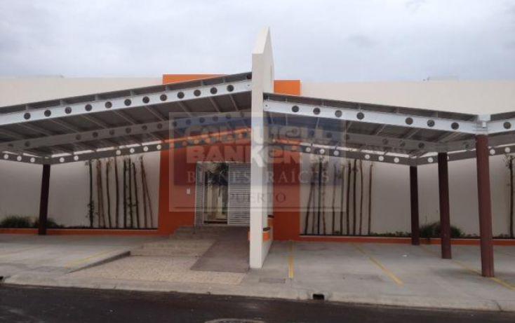 Foto de casa en venta en, lomas residencial, alvarado, veracruz, 1851600 no 01
