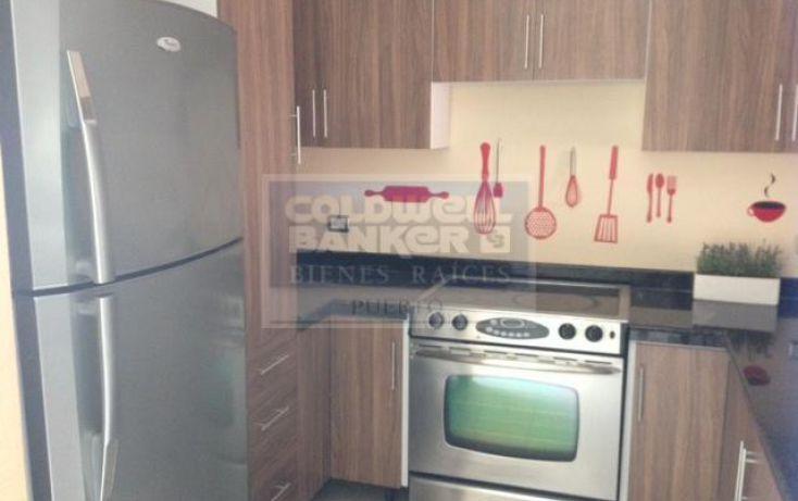 Foto de casa en venta en, lomas residencial, alvarado, veracruz, 1851600 no 06