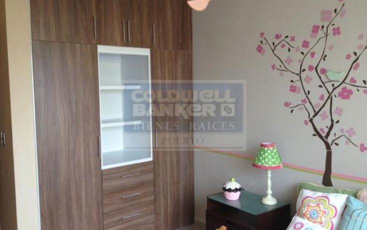 Foto de casa en venta en, lomas residencial, alvarado, veracruz, 1851600 no 07