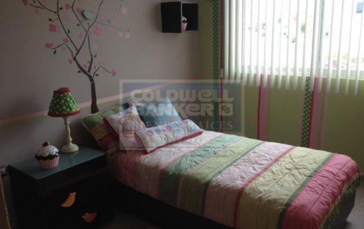 Foto de casa en venta en, lomas residencial, alvarado, veracruz, 1851600 no 09