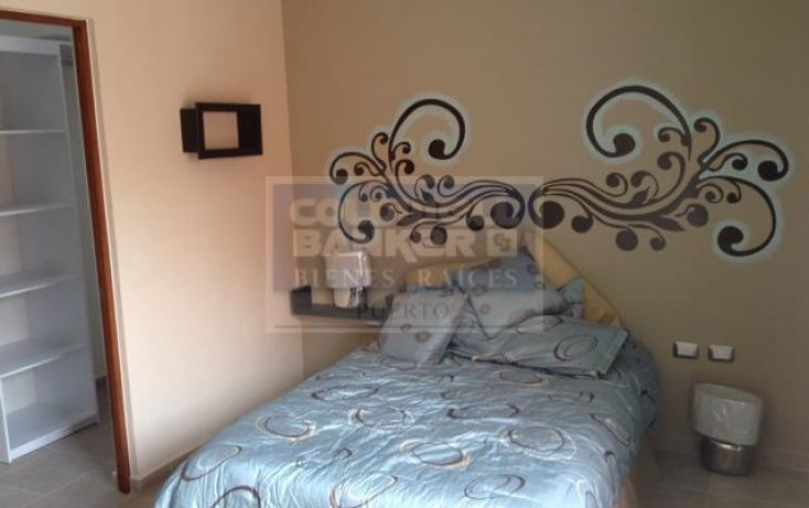 Foto de casa en venta en, lomas residencial, alvarado, veracruz, 1851600 no 10