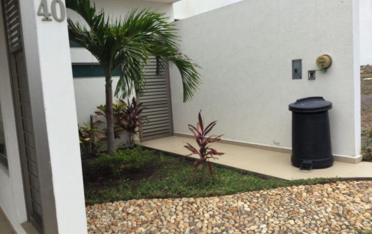 Foto de casa en venta en, lomas residencial, alvarado, veracruz, 1857700 no 02