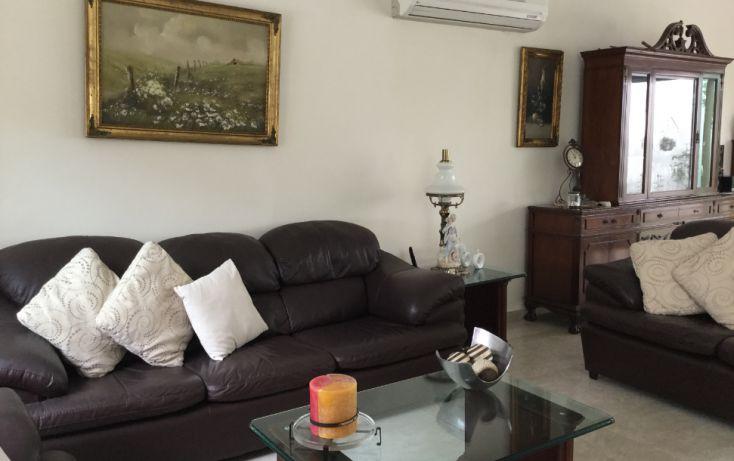 Foto de casa en venta en, lomas residencial, alvarado, veracruz, 1857700 no 04