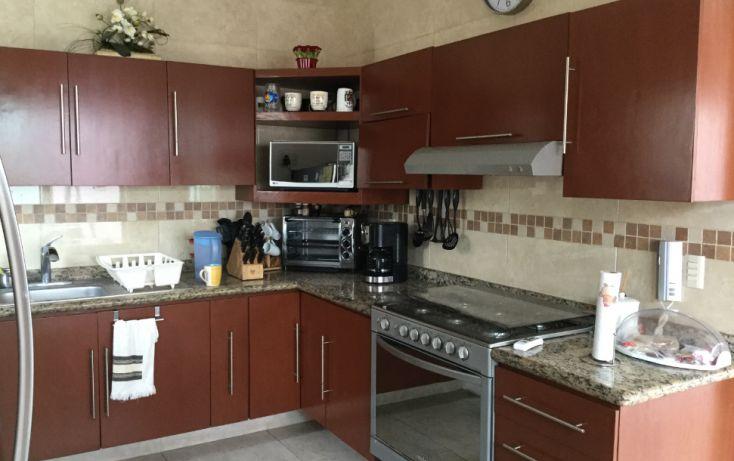 Foto de casa en venta en, lomas residencial, alvarado, veracruz, 1857700 no 05
