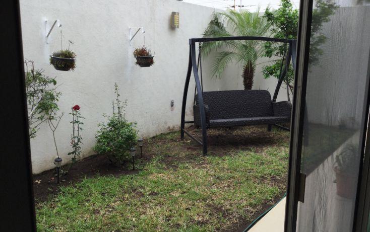 Foto de casa en venta en, lomas residencial, alvarado, veracruz, 1857700 no 06