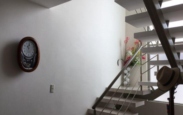 Foto de casa en venta en, lomas residencial, alvarado, veracruz, 1857700 no 07