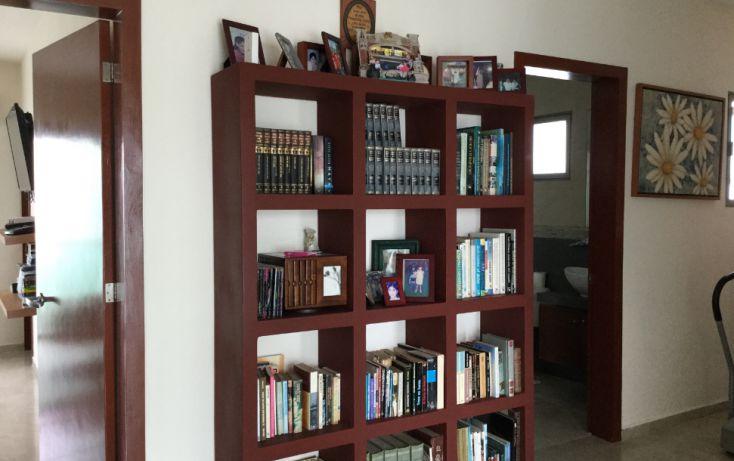 Foto de casa en venta en, lomas residencial, alvarado, veracruz, 1857700 no 08