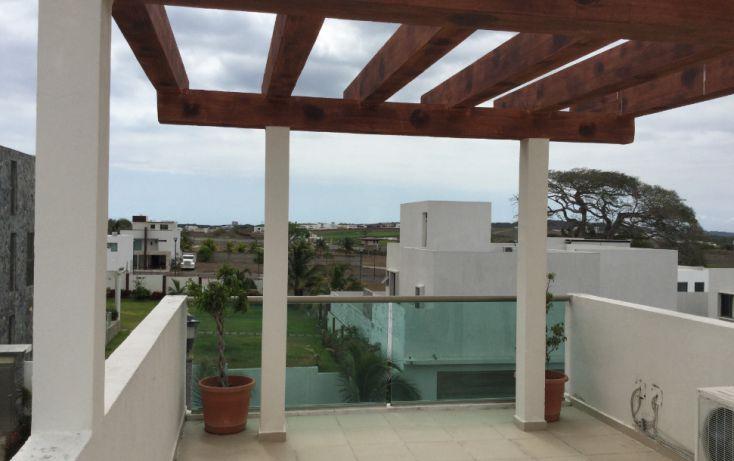 Foto de casa en venta en, lomas residencial, alvarado, veracruz, 1857700 no 13
