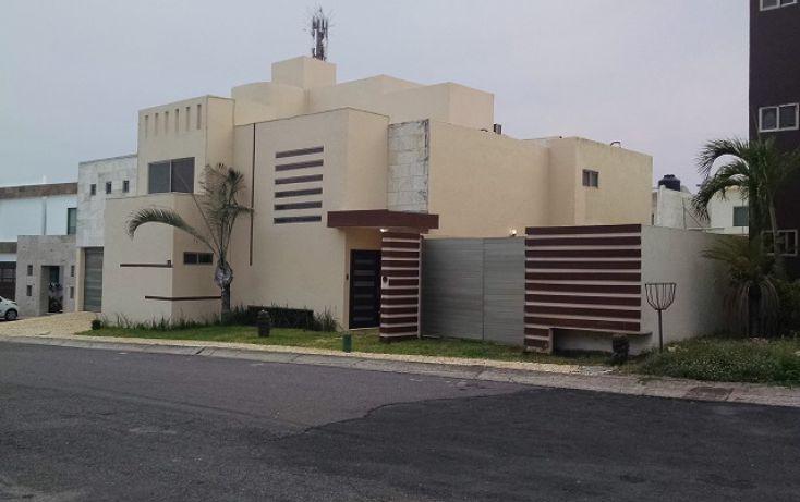 Foto de casa en venta en, lomas residencial, alvarado, veracruz, 1976914 no 01