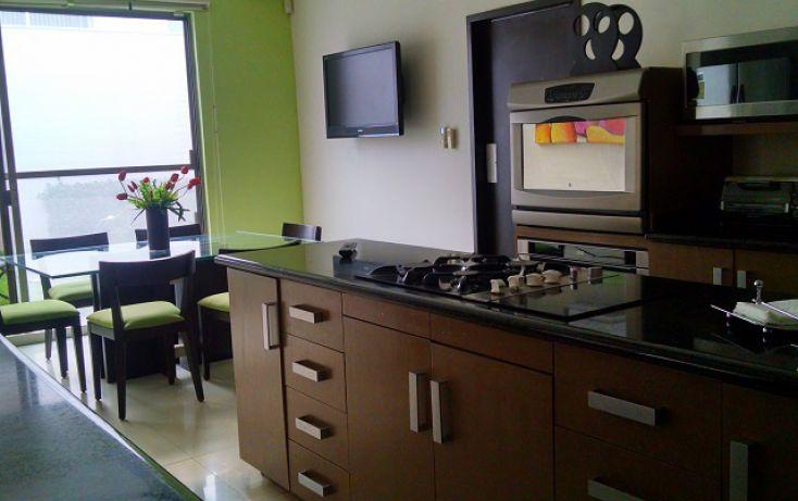 Foto de casa en venta en, lomas residencial, alvarado, veracruz, 1976914 no 06