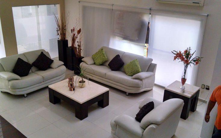 Foto de casa en venta en, lomas residencial, alvarado, veracruz, 2000626 no 03