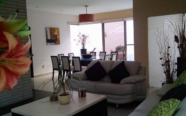Foto de casa en venta en, lomas residencial, alvarado, veracruz, 2000626 no 05