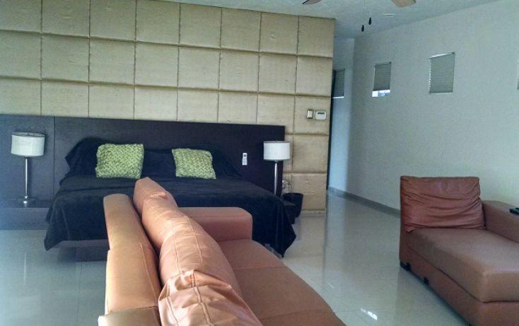 Foto de casa en venta en, lomas residencial, alvarado, veracruz, 2000626 no 09
