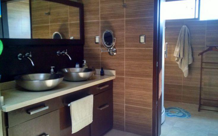 Foto de casa en venta en, lomas residencial, alvarado, veracruz, 2000626 no 12
