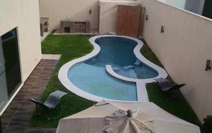 Foto de casa en venta en, lomas residencial, alvarado, veracruz, 2000626 no 13