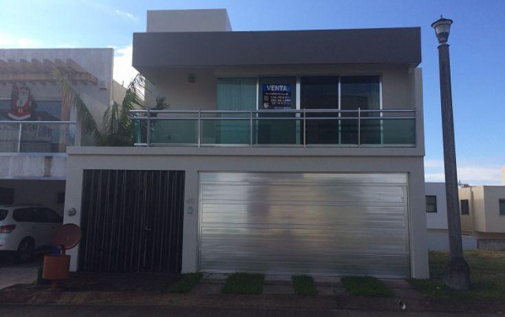 Foto de casa en venta en, lomas residencial, alvarado, veracruz, 2013002 no 01