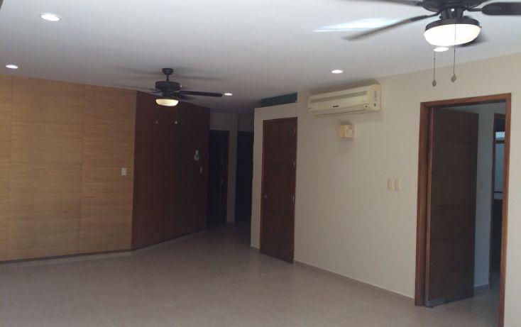 Foto de casa en venta en, lomas residencial, alvarado, veracruz, 2013002 no 03