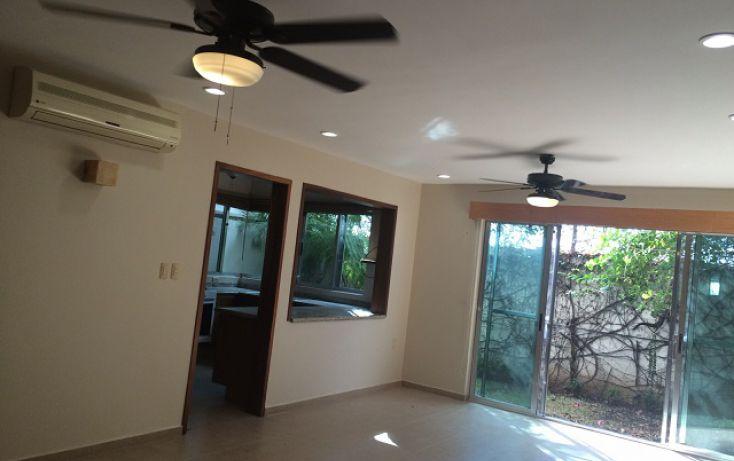 Foto de casa en venta en, lomas residencial, alvarado, veracruz, 2013002 no 04