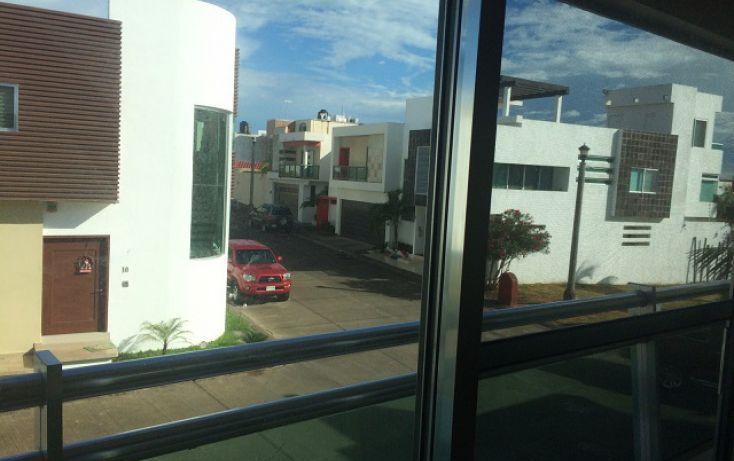 Foto de casa en venta en, lomas residencial, alvarado, veracruz, 2013002 no 06