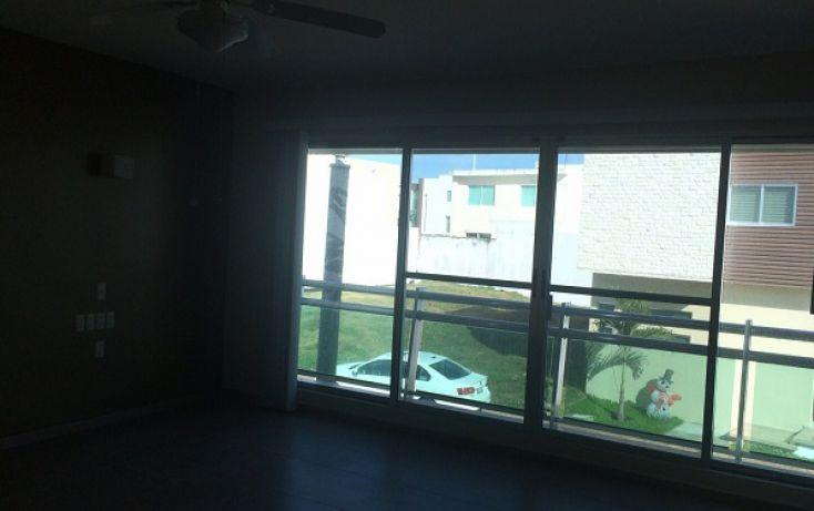 Foto de casa en venta en, lomas residencial, alvarado, veracruz, 2013002 no 07