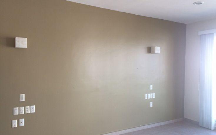 Foto de casa en venta en, lomas residencial, alvarado, veracruz, 2013002 no 09