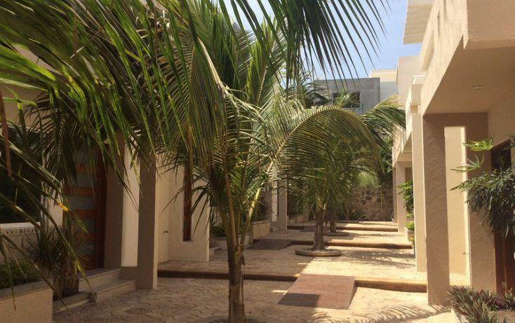 Foto de casa en venta en, lomas residencial, alvarado, veracruz, 532936 no 03