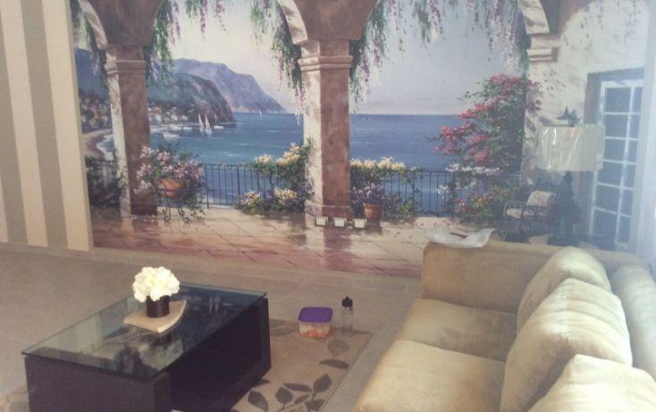 Foto de casa en venta en, lomas residencial, alvarado, veracruz, 532936 no 04
