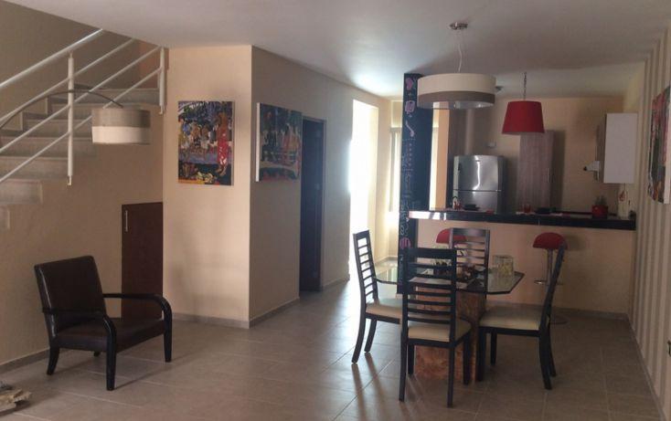 Foto de casa en venta en, lomas residencial, alvarado, veracruz, 532936 no 05