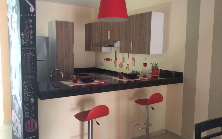 Foto de casa en venta en, lomas residencial, alvarado, veracruz, 532936 no 06