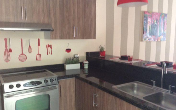 Foto de casa en venta en, lomas residencial, alvarado, veracruz, 532936 no 07