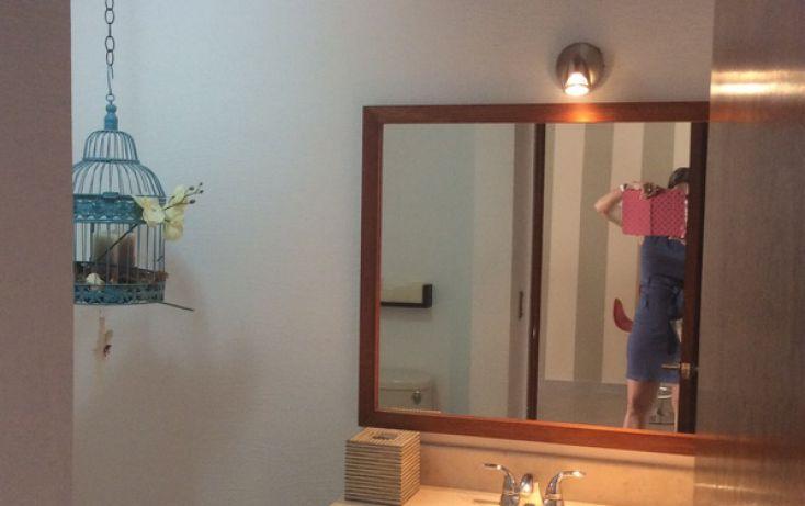 Foto de casa en venta en, lomas residencial, alvarado, veracruz, 532936 no 08