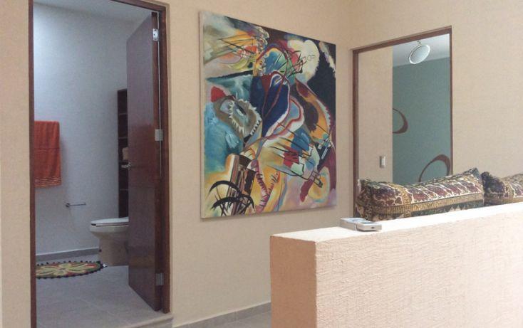 Foto de casa en venta en, lomas residencial, alvarado, veracruz, 532936 no 09