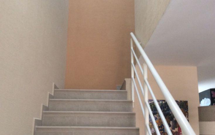 Foto de casa en venta en, lomas residencial, alvarado, veracruz, 532936 no 10