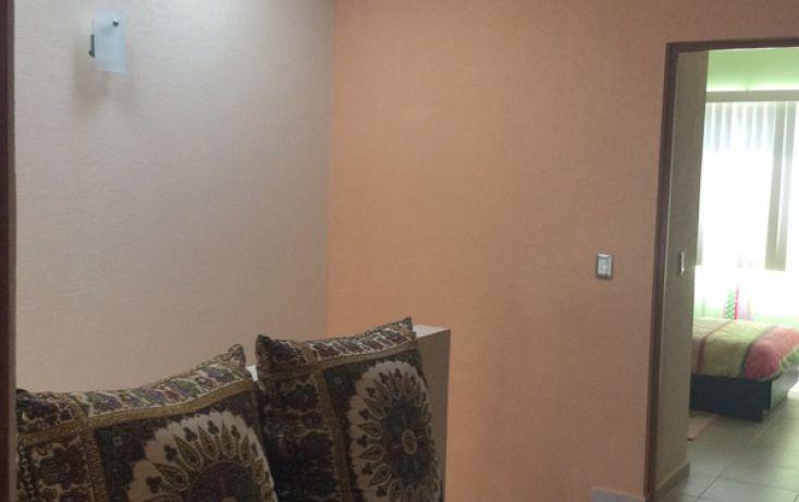 Foto de casa en venta en, lomas residencial, alvarado, veracruz, 532936 no 11