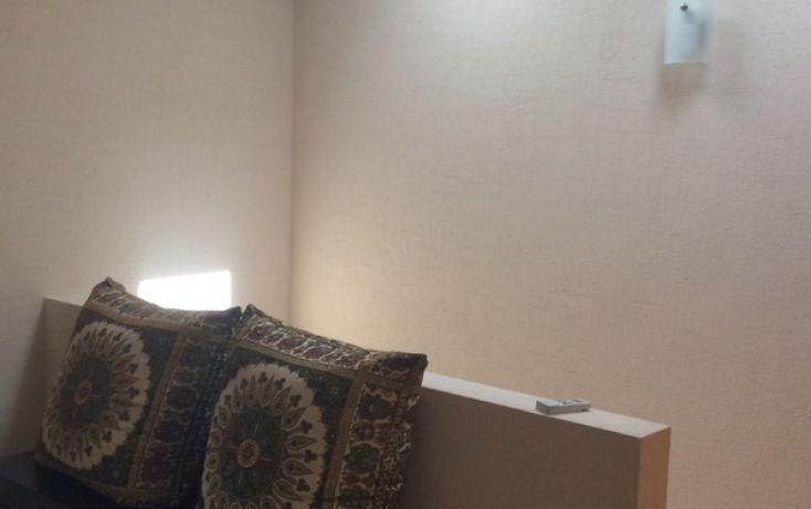Foto de casa en venta en, lomas residencial, alvarado, veracruz, 532936 no 12