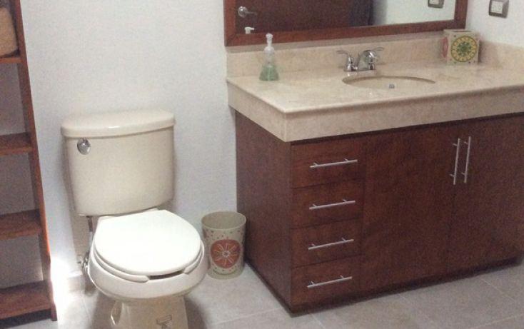 Foto de casa en venta en, lomas residencial, alvarado, veracruz, 532936 no 14