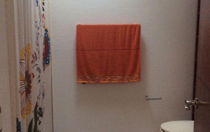 Foto de casa en venta en, lomas residencial, alvarado, veracruz, 532936 no 15