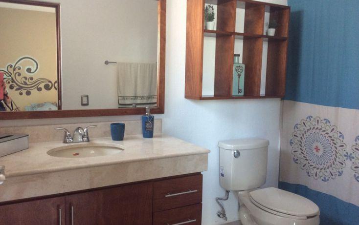 Foto de casa en venta en, lomas residencial, alvarado, veracruz, 532936 no 16