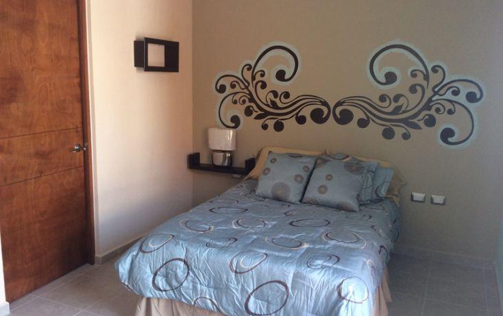 Foto de casa en venta en, lomas residencial, alvarado, veracruz, 532936 no 17
