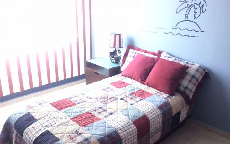 Foto de casa en venta en, lomas residencial, alvarado, veracruz, 532936 no 20